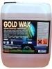 Daerg - Glod Wax Hydrowosk 1:100 - 10 kg